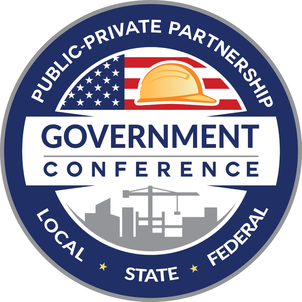 2021 P3 Government Conference