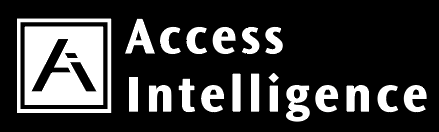 Access Intelligence, LLC.
