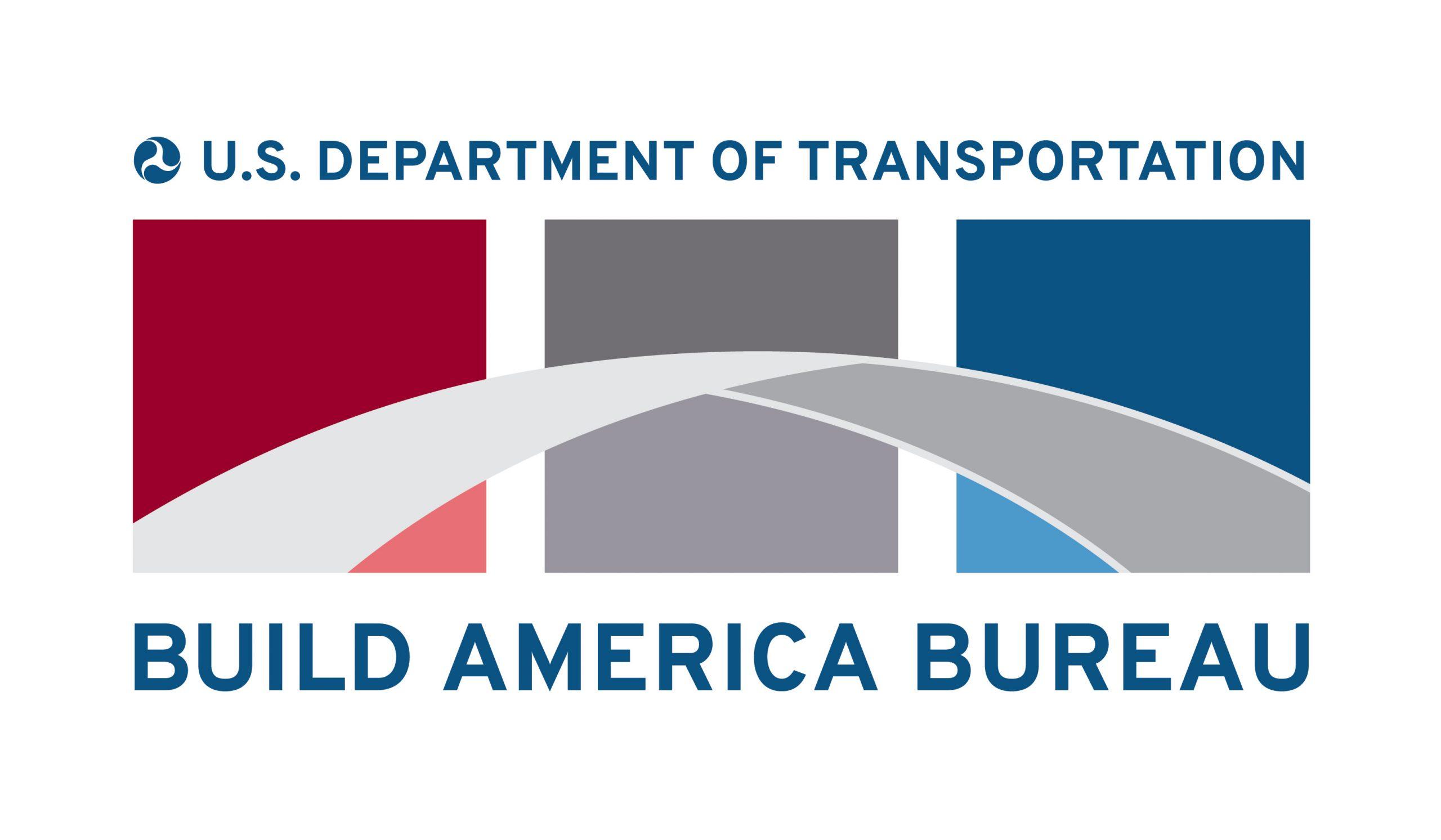 U.S. Department of Transportation, Build America Bureau