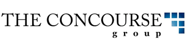 The Concourse Group