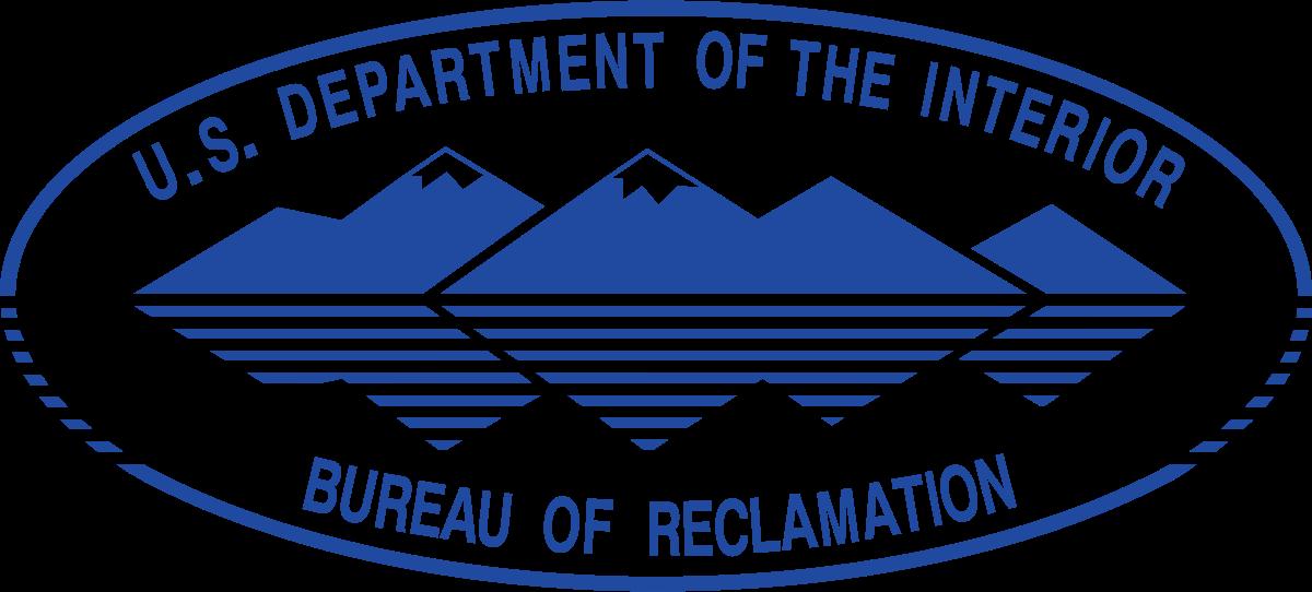 U.S. Department of the Interior, Bureau of Reclamation