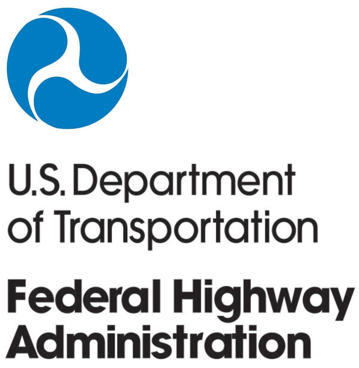 U.S. Department of Transportation, Federal Highway Administration