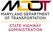 Maryland Department of Transportation, State Highway Administration