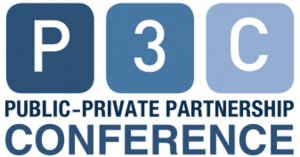 Public-Private Partnership Conference