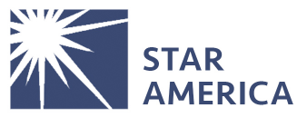 Star America Infrastructure Partners