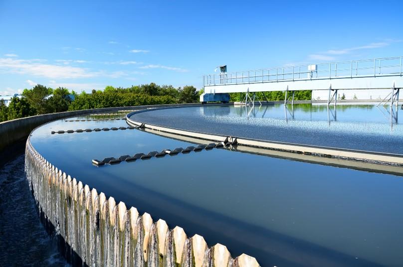 wastewater / stormwater